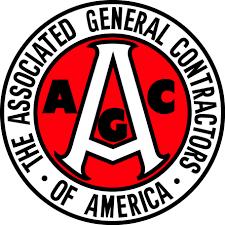 Old AGC logo