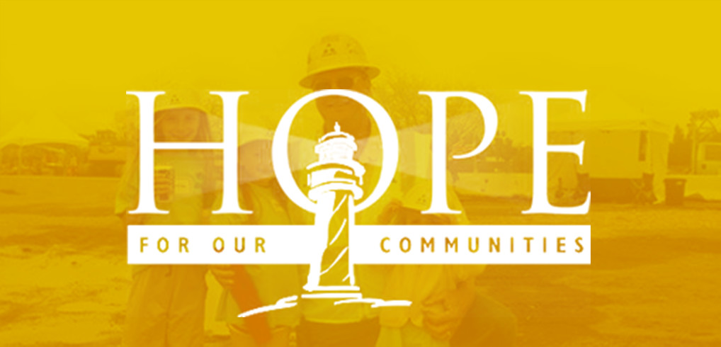 Hope-Communities@2x