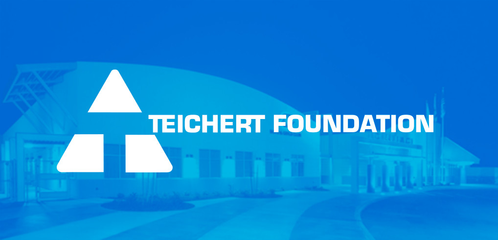 Teichert Foundation@2x