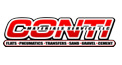 Conti Materials logo