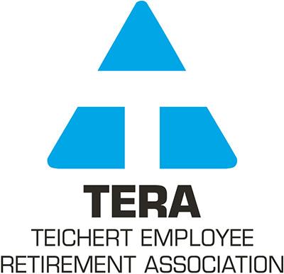 Teichert TERA logo